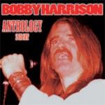 BOBBY HARRISON Anthology