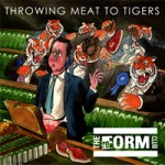 THE REFORM CLUB Throwing Meat To Tigers