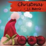 JJ BARRIE Christmas