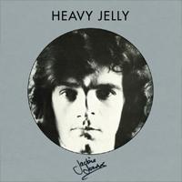 HEAVY JELLY Heavy Jelly