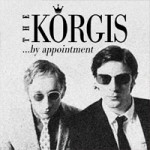 THE KORGIS By Appointment