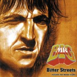 MR BIG Bitter Streets