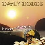 DAVEY DODDS Kernowcopia