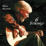 NICK HOOPER 6 Strings