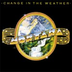 MONTANA Change In The Weather